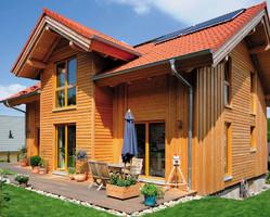 Bild Haus Axenbeck