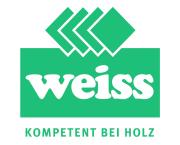 WEISS - Naturholzböden
