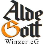 Logo WzG Alde Gott