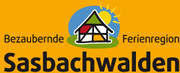 Logo Ferienregion Sasbachwalden